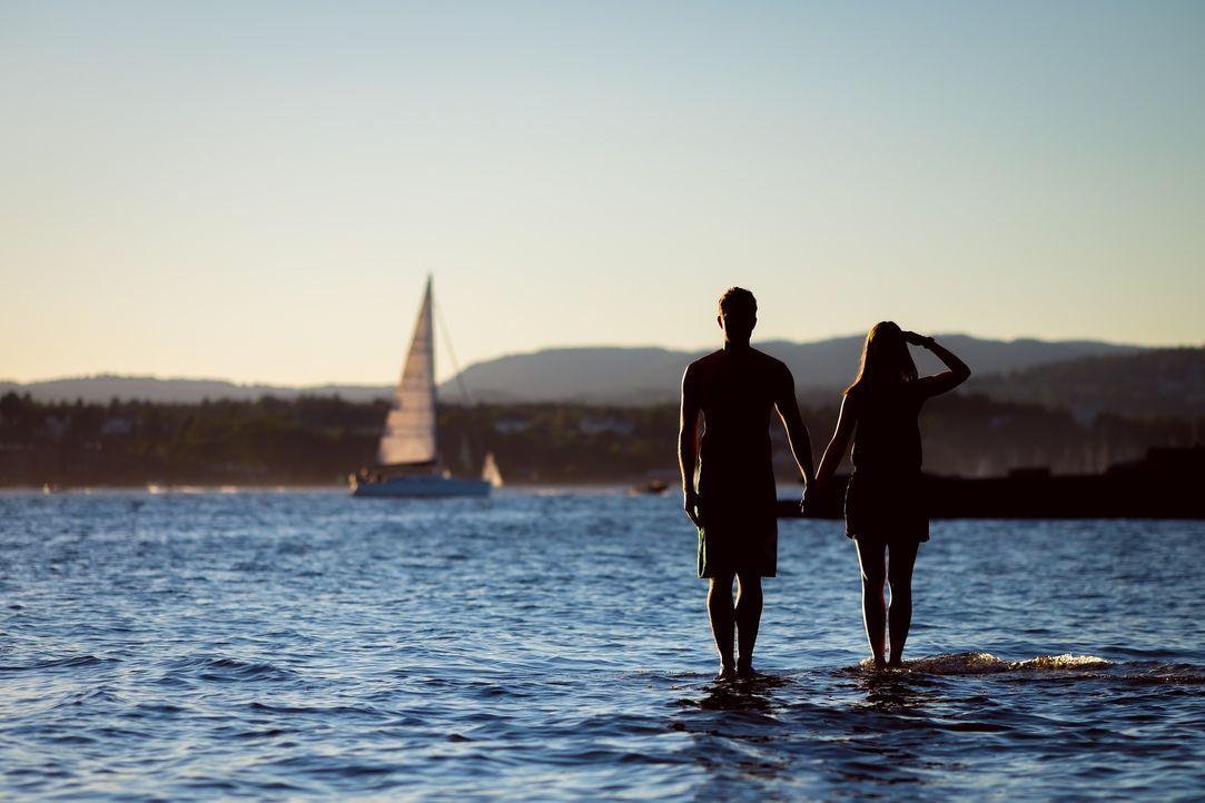 In letzter Zeit läuft es in deiner Beziehung nicht mehr wirklichrund u... - Bildquelle: Pixabay