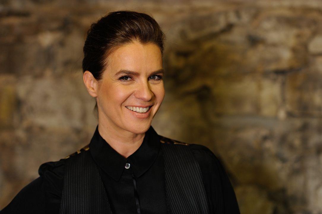 Katharina Witt - Bildquelle: Robert Schultze