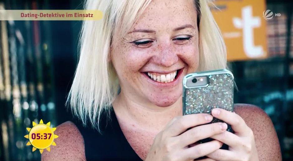 Kabel Online-Dating-Profil Dating Fensterglas