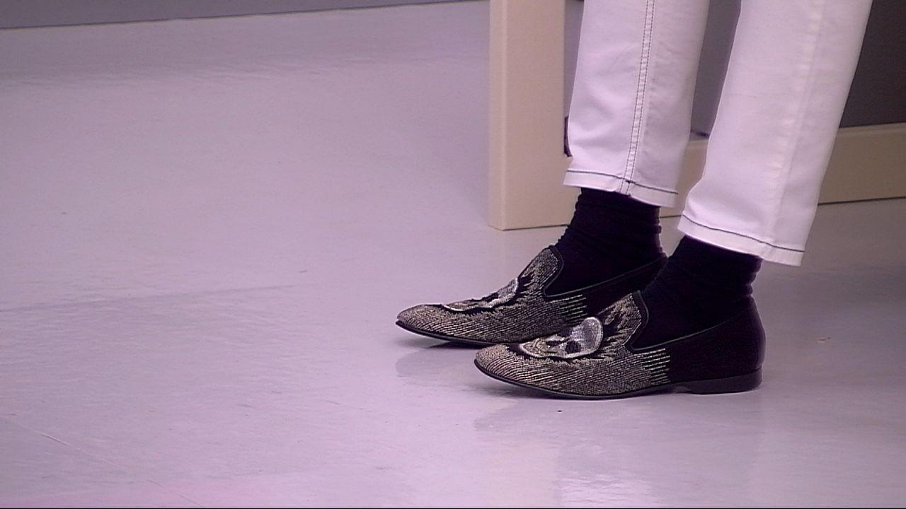 Wendler_Styling Schuhe