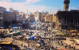 Jared-Leto-Instagram-Ukraine