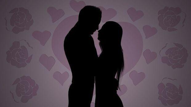 Eine Erfolgsgarantie gibt es bei der Eheberatung nicht. Ziel ist es aber, das...