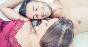 Viele Menschen genießen den Sex unter Freunden aufgrund der hohen Intimität –...