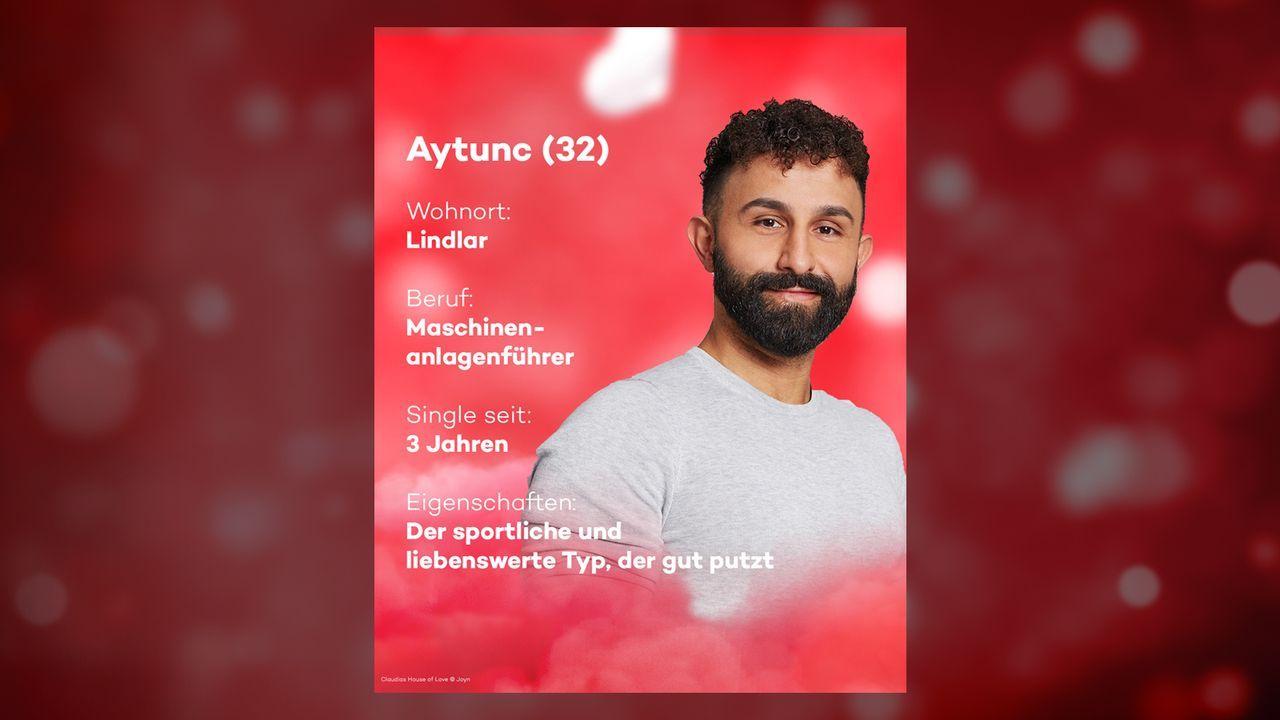 CHOL_steckbrief-aytunc-16zu9 - Bildquelle: Joyn