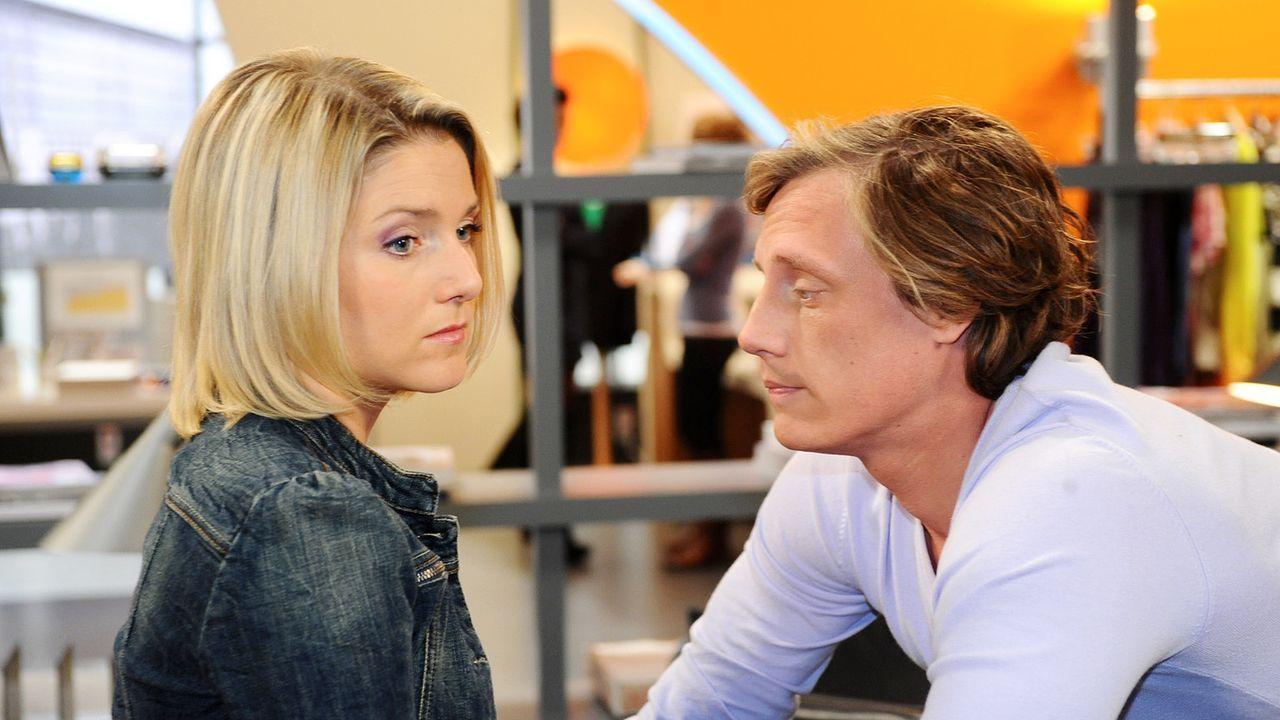 Anna-und-die-Liebe-Folge-847-04-Sat1-Oliver-Ziebe - Bildquelle: SAT.1/Oliver Ziebe