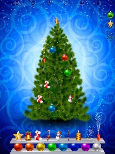Weihnachtsbaum schmückenIhr könnt es gar nicht abwarten, den Tannenbaum mit ...