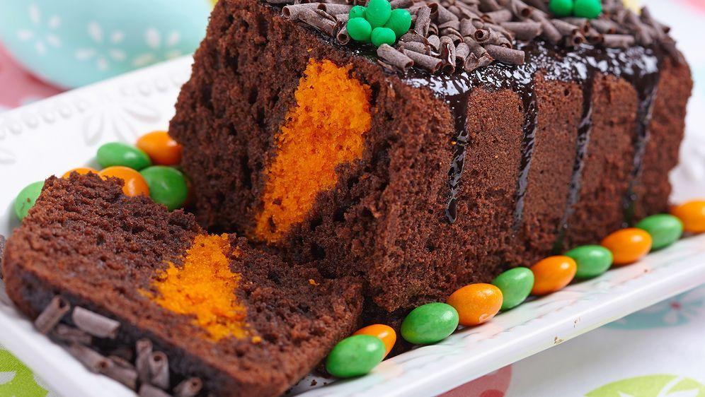 - Bildquelle: ©azurita - stock.adobe.com