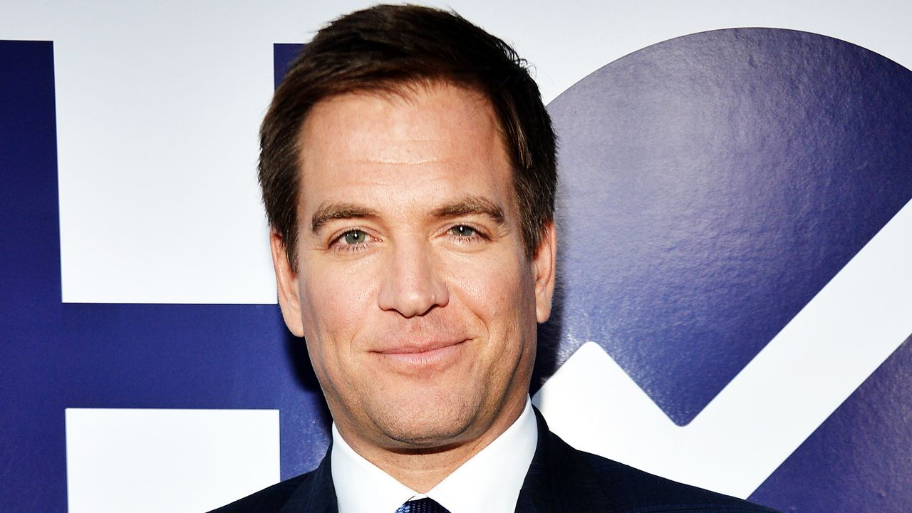 Michael-Weatherly-140108-1-getty-AFP - Bildquelle: getty-AFP