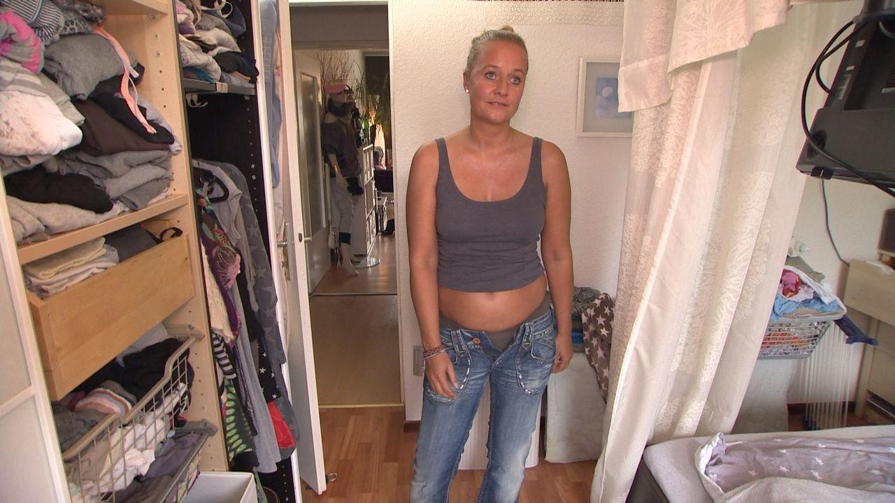 Schön, straff, schlank  - einfach perfekt sein! Für dieses Körperideal legen sich mehr und mehr Deutsche unter's Messer. Die Reportage zeigt, wie au... - Bildquelle: SAT.1