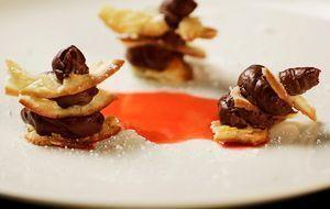 The-Taste-Stf01-Epi06-3-Mousse-au-Chocolat-Dennis-Heeren-01-SAT1