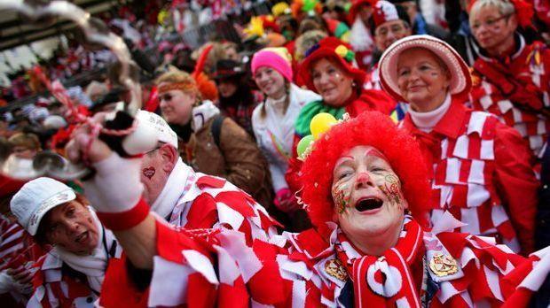 Karneval-Köln_dpa