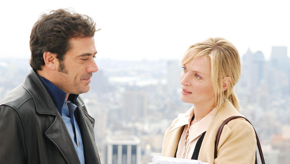 Zufällig Verheiratet - Bildquelle: 2008 Accidental Husband Intermediary, Inc. All Rights Reserved.