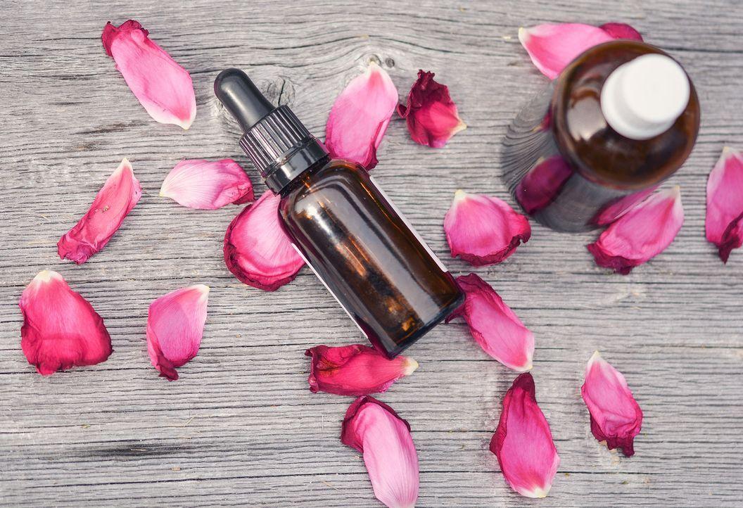 essential-oils-2535611_1920 - Bildquelle: Pixabay