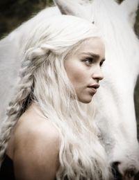 Faschingskostüme_2016_01_26_Game of Thrones Kostüme_Bild1_instagram_karumbas
