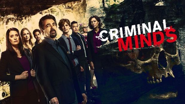 Criminal Minds - Criminal Minds - Staffel 15 Episode 2: Zeit Des Erwachens