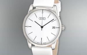 GWS-Damen-Uhr-270-270-Audi