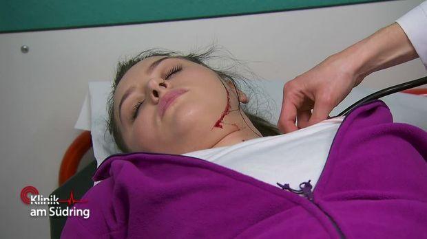 Klinik Am Südring - Klinik Am Südring - Die Frauen-wg