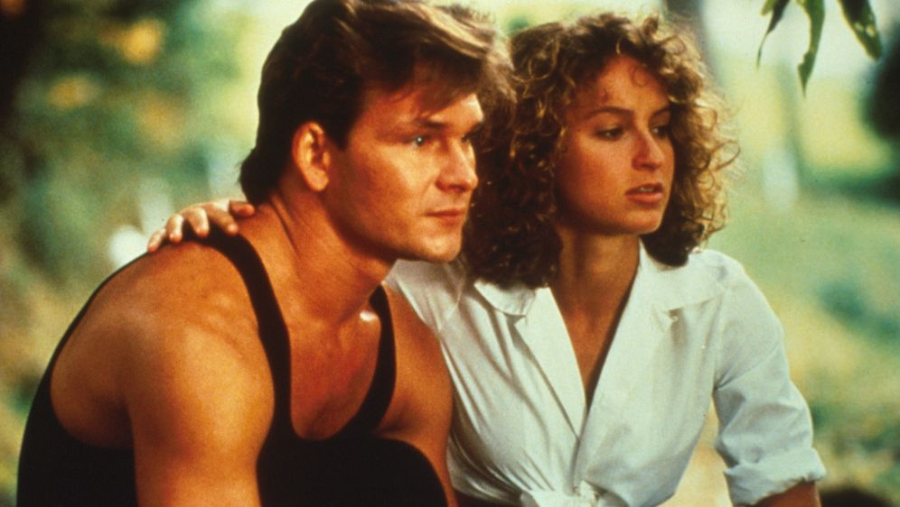 Dirty Dancing - Bildquelle: 1997 Artisan Pictures Inc. All Rights Reserved