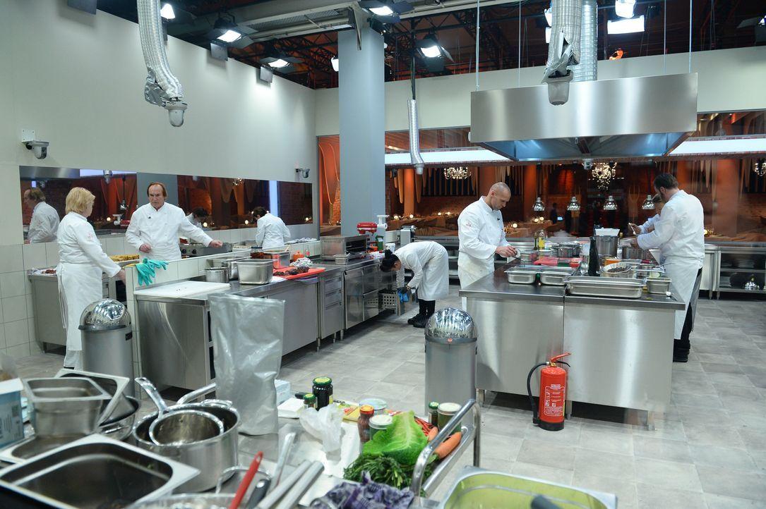 Das-ist-Hell's-Kitchen9 - Bildquelle: SAT.1