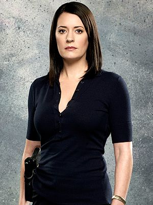 Criminal Minds5 - Bildquelle: Touchstone Television