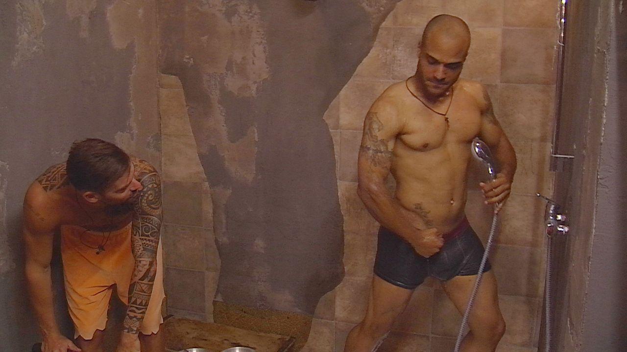 David duscht5