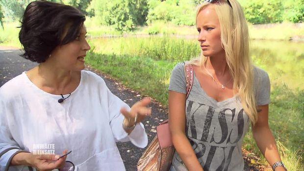 Anwälte Im Einsatz - Anwälte Im Einsatz - Staffel 1 Episode 236: Kamera Läuft