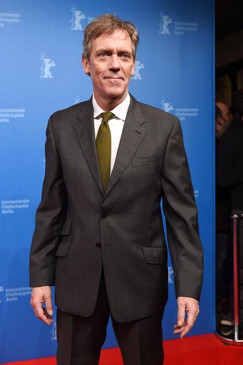 Berlinale-Hugh-Laurie-160218-dpa - Bildquelle: dpa