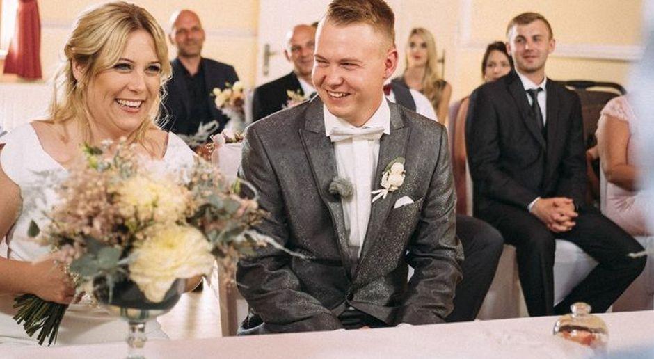 Hochzeit Auf Den Ersten Blick 2021 Neue Staffel