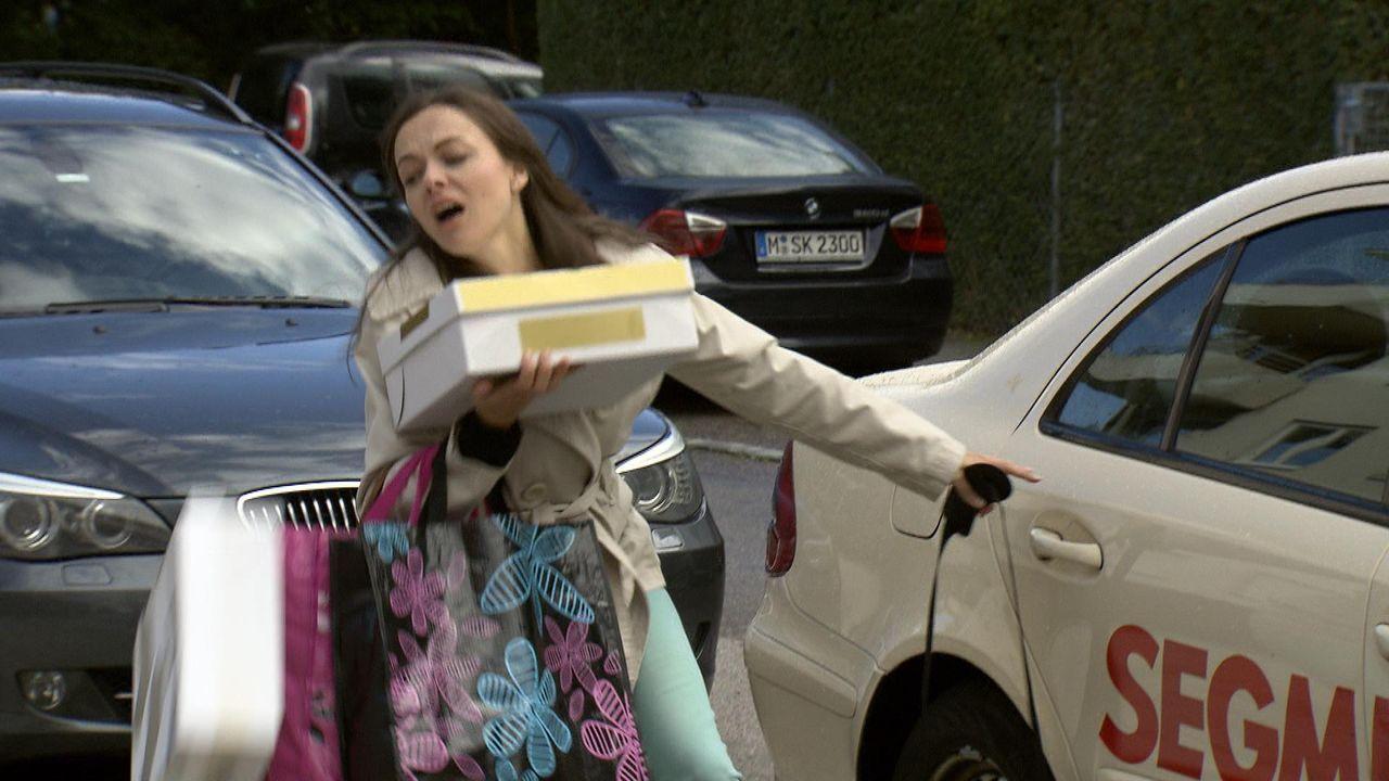 Taxi-ins-Glueck-Bild1 - Bildquelle: SAT.1