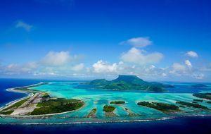 Sommerurlaub_2015_07_15_Bora Bora Urlaub_Bild 1_Fotolia_mtjames