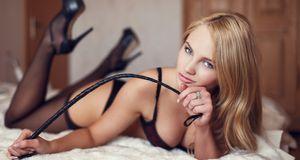 Erotik_2016_03_15_SM-Sex_Bild2_Fotolia_sakkmesterke