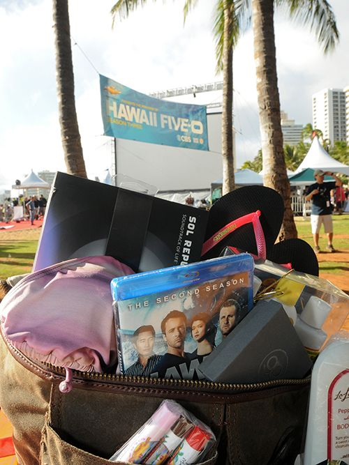 hawaii-five-0-staffel3-making-of-galerie04-CBS-International-Television - Bildquelle: ©2012 CBS Broadcasting, Inc. All Rights Reserved.