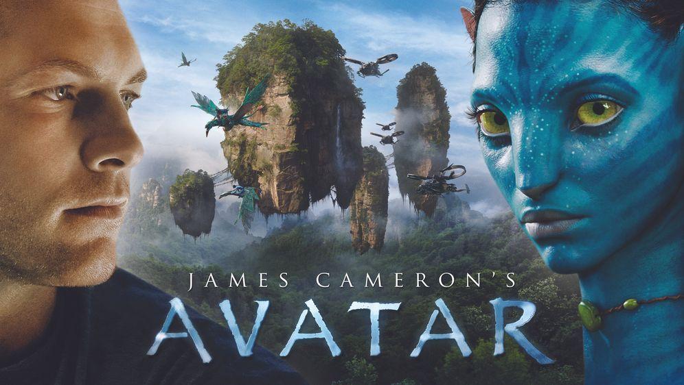Avatar - Aufbruch nach Pandora - Bildquelle: 2009 Twentieth Century Fox Film Corporation. All rights reserved.