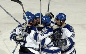 eishockey-sport