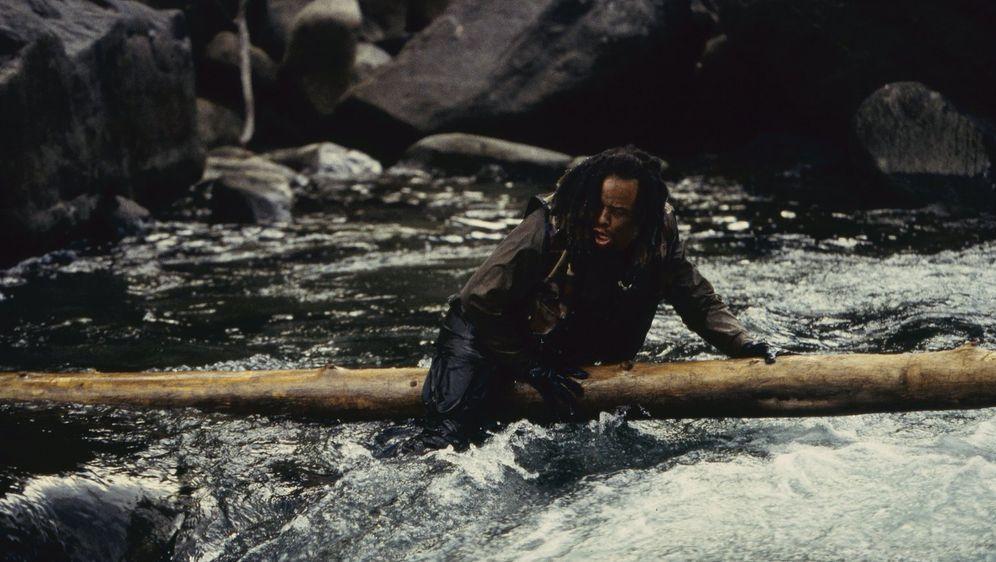 Surviving the Game - Tötet ihn - Bildquelle: Warner Brothers