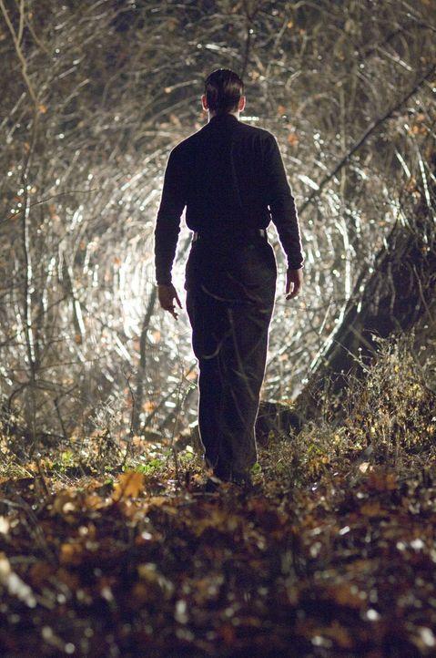 Nach und nach spürt Hannibal (Gaspard Ulliel) die Mörder seiner Schwester auf und ermordet sie schonungslos ... - Bildquelle: Tobis Film
