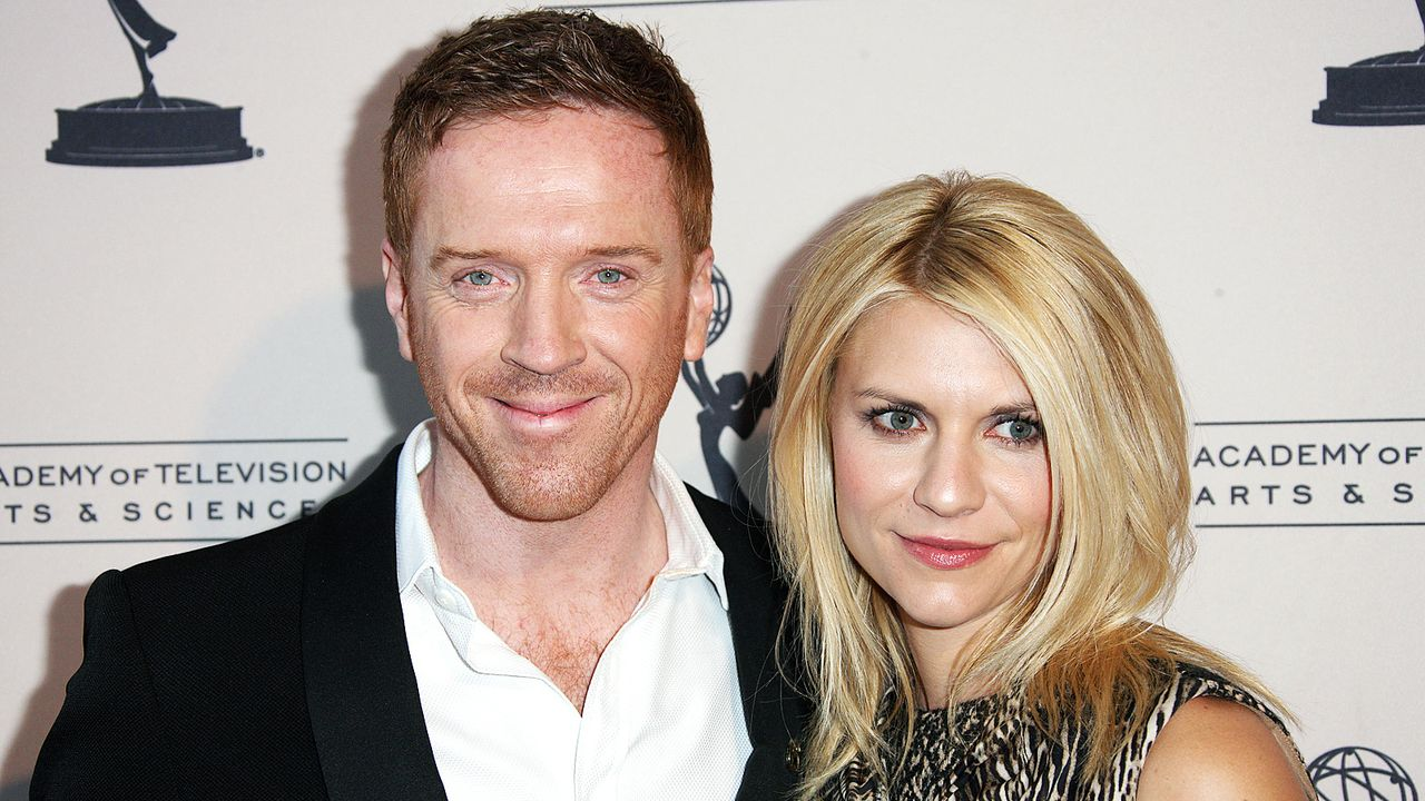 damian-lewis-claire-danes-12-03-21-getty-AFP - Bildquelle: getty-AFP