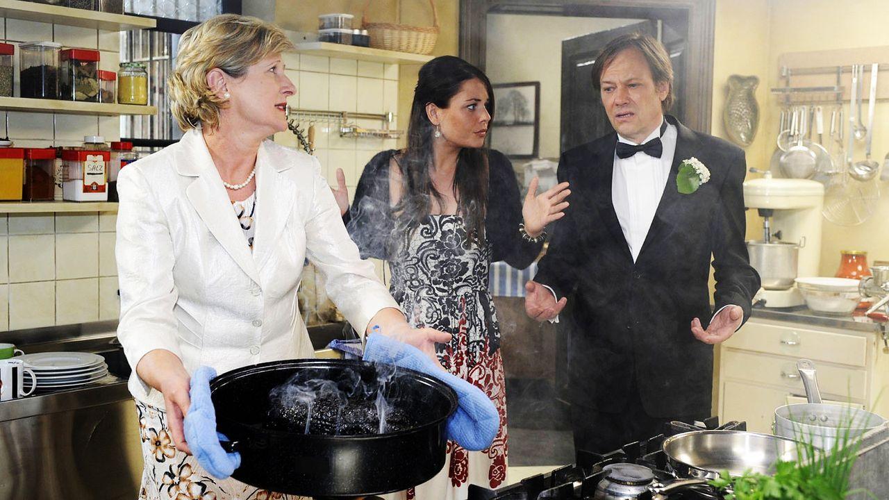 anna-und-die-liebe-Folge-201-04-SAT1-Oliver-Ziebe - Bildquelle: Sat.1/Oliver Ziebe