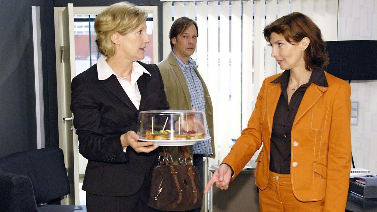 Anna-und-die-Liebe-Folge-20-Claudius-Pflug-Sat.1-02 - Bildquelle: Sat.1/Claudius Pflug
