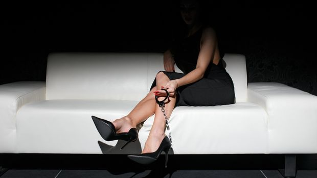 Darkroom anonymer Sex Fotolia_94743895 sakkmesterke