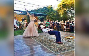 150910_Hochzeitstanz_Fliesstext_instagram_davidlarson015