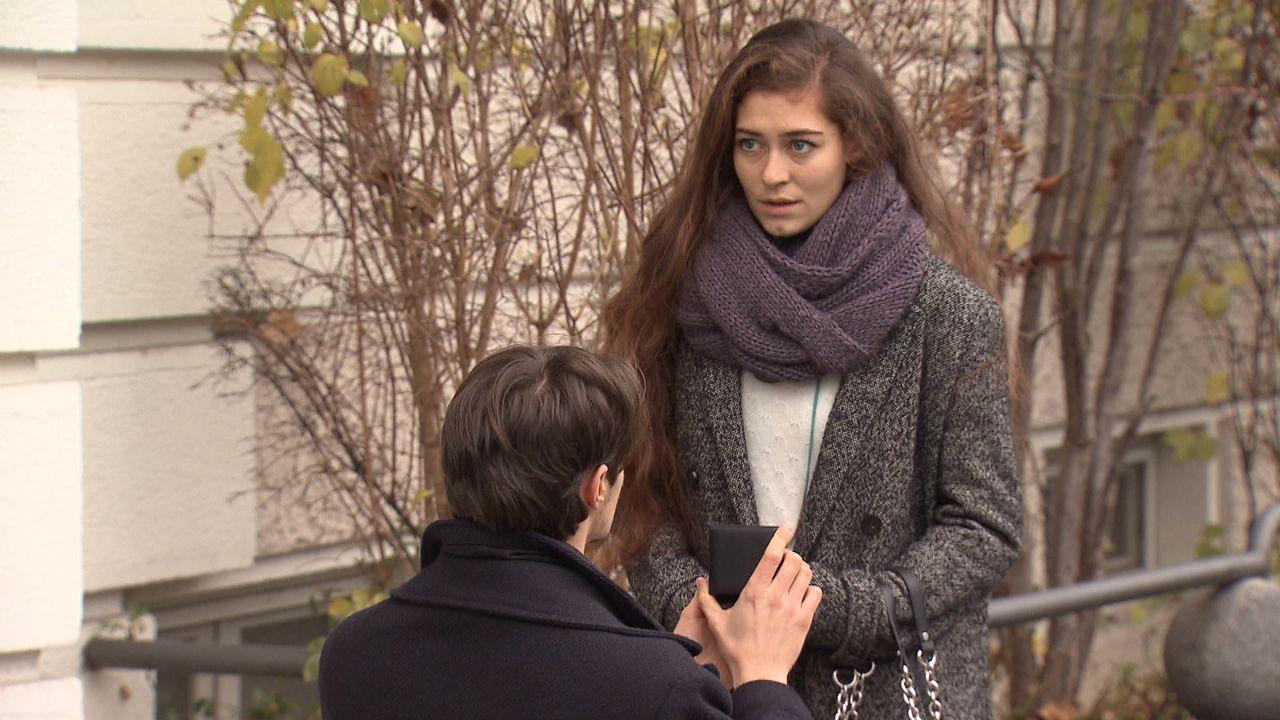 Verlobung-auf-Umwegen24 - Bildquelle: SAT.1