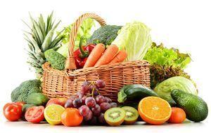 Saftdiäten zur Entgiftung und Gewichtsabnahme