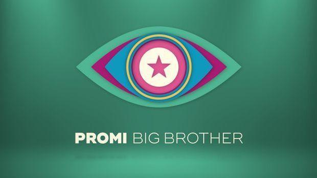 PromiBB_Logo-NEU