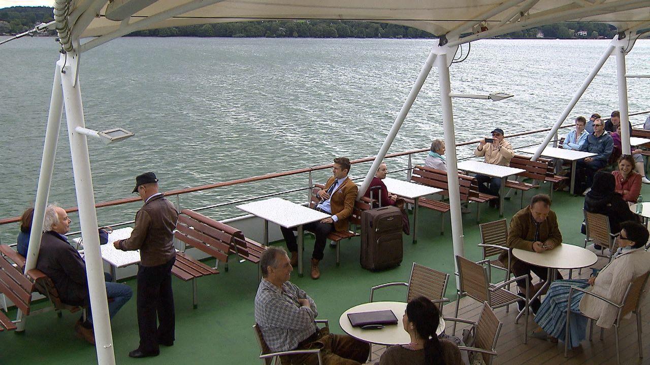 Dampferfahrt-ins-Glück34 - Bildquelle: SAT.1