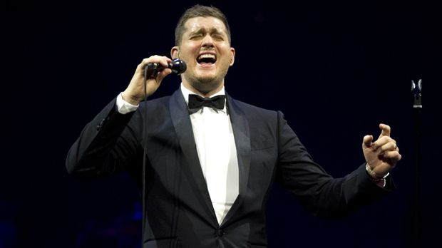 Michael_Buble_WENN_3