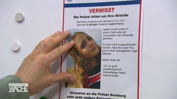 Die Ruhrpottwache - Vermisstenfahnder Im Einsatz - Die Ruhrpottwache - Vermisstenfahnder Im Einsatz - Full Service