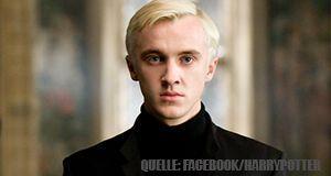 Draco Malfoy_FB
