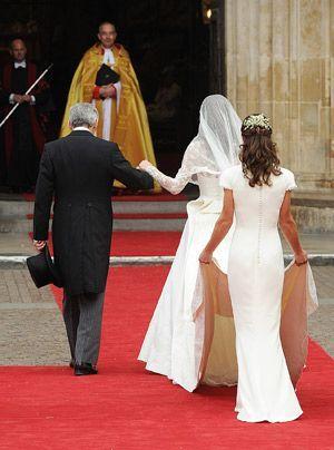 William-Kate-Einzug-Kirche-Kate-Middleton7-11-04-29-300_404_AFP - Bildquelle: AFP