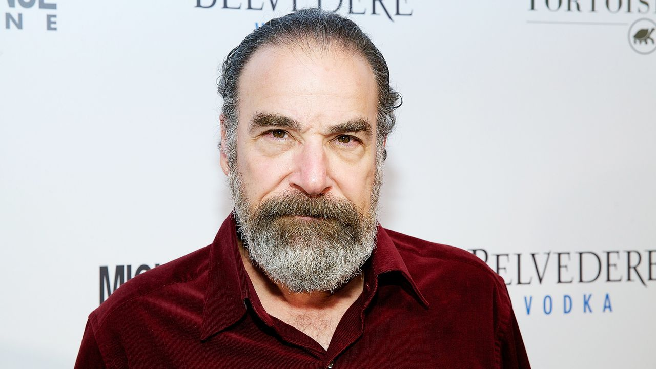Mandy-Patinkin-131004-getty-AFP - Bildquelle: getty-AFP